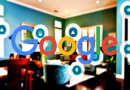 Smart home devices can be hacked within minutes through Google search