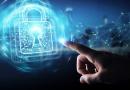 Les meilleures pratiques de sécurité à adopter pour protéger son entreprise