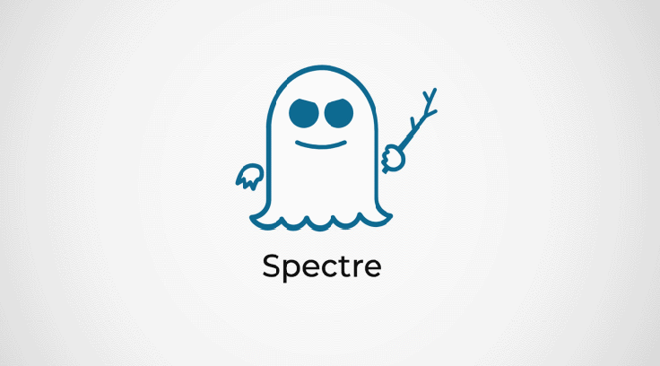 Microsoft Releases Two New Windows Updates Containing New Spectre 2 Mitigations