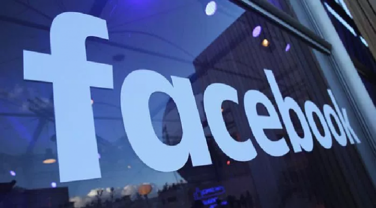 Probably you ignore that Facebook also tracks non-users across the web