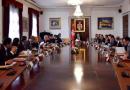 Startup Act : Un cadre réglementaire révolutionnaire pour faire de la Tunisie une Startup-Nation