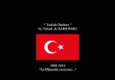"""Une trentaine de sites web tunisiens sous une vague d'attaques de type """"Web defacement"""""""