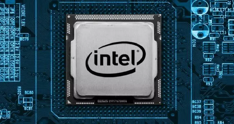 Tech giants are all working on new Spectre and Meltdown attacks, so-called variant 3 and variant 4
