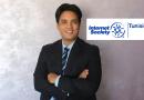 Election d'un nouveau bureau directeur pour le chapitre Tunisien d'Internet Society