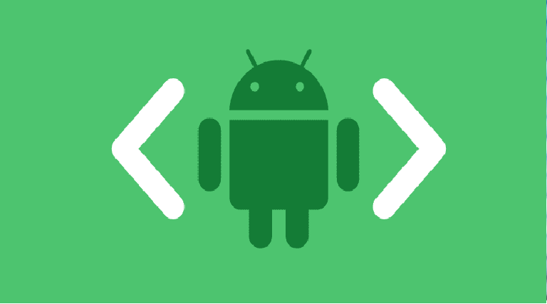 Thousands of Android Devices Running Insecure Remote ADB Service