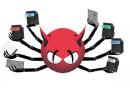 DMOSK Malware Targeting Italian Companies