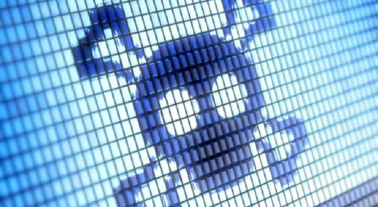 InvisiMole Spyware is a powerful malware that went undetected for at least five years