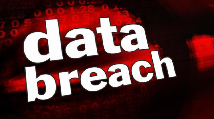 2.6 billion records exposed in 2,308 disclosed data breaches in H1