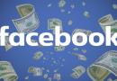 Facebook demande aux banques d'adopter sa plateforme Messenger pour améliorer le service client Mais réclame les données financières des utilisateurs