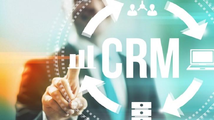 CRM Cloud : pourquoi les entreprises basculent
