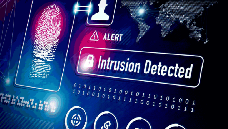 Intrusion Detection System (IDS) and Its Detailed Working Function – SOC/SIEM