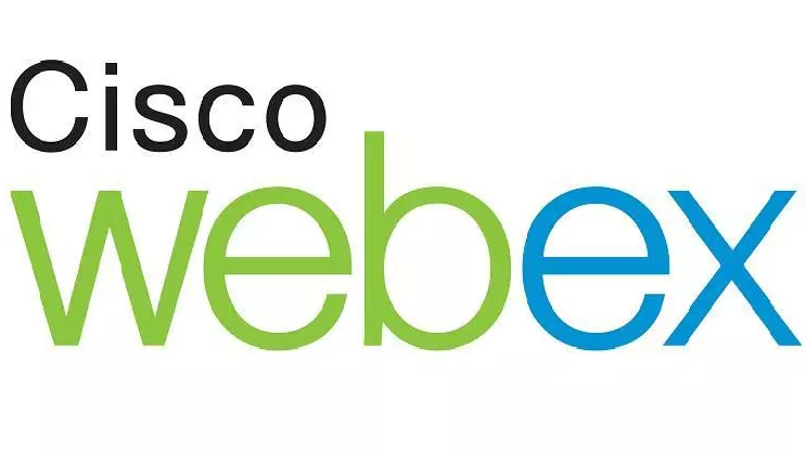 webex network recording player free download