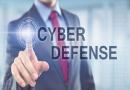 La Tunisie affine sa stratégie nationale sur la cyberdéfense