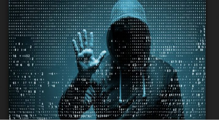 DarkPulsar and other NSA hacking tools used in hacking operations in the wild
