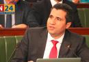 """Tunisie : """"Elissa"""", c'est le futur nom d'un nouveau système de gestion électronique des courriers"""