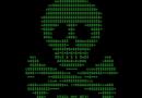 GreyEnergy cyberespionage group targets Poland and Ukraine