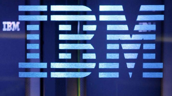 IBM rachète le leader du logiciel libre Red Hat pour 34 milliards de dollars