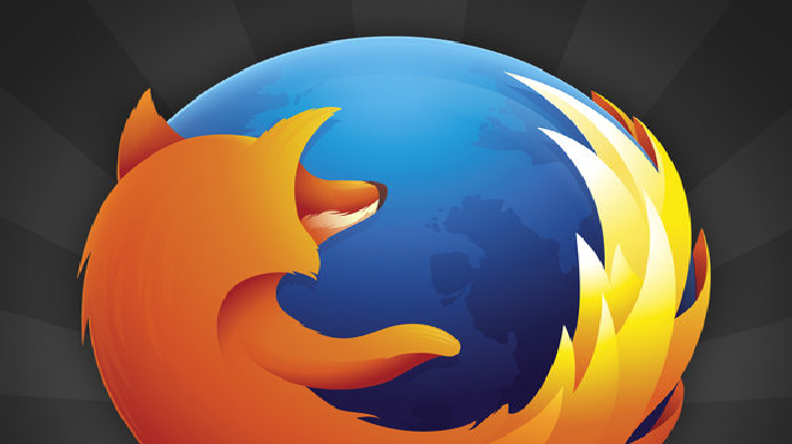 Mozilla Brings Encrypted SNI to Firefox Nightly