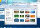 Microsoft va faire payer les correctifs pour Windows 7