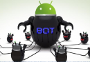 ETERNALSILENCE – 270K+ devices vulnerable to UPnProxy Botnet build using NSA hacking tools