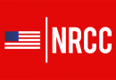 Email accounts of top NRCC officials were hacked in 2018