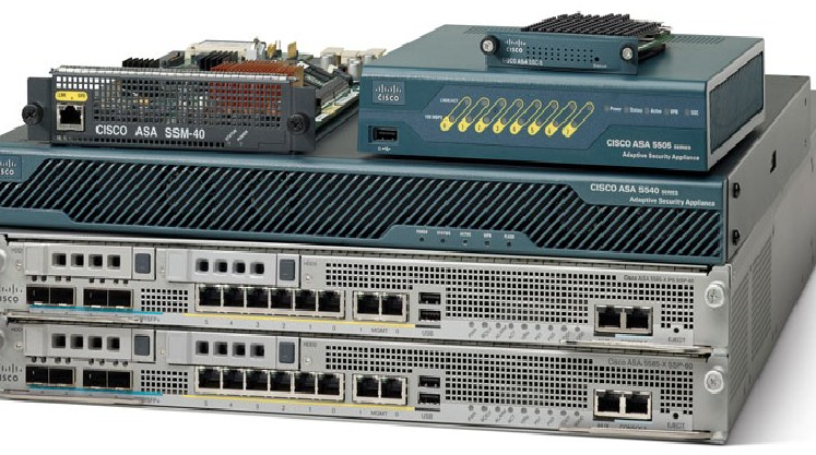 Cisco ASA is affacted by a privilege escalation  | Cyber tn