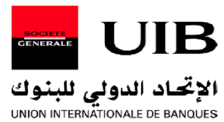 UIB certifiée PCI-DSS : le succès d'une stratégie
