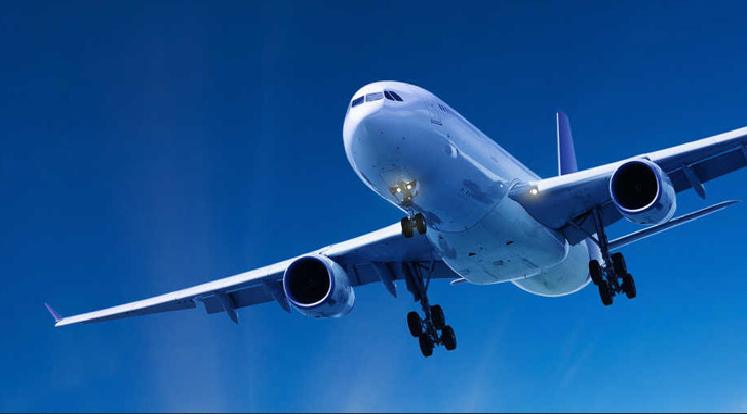 Flight Booking System Flaw Affected Customers of 141 Airlines Worldwide