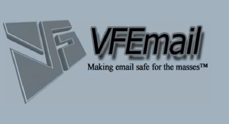 Hacker deleted all data from VFEmail Servers, including backups