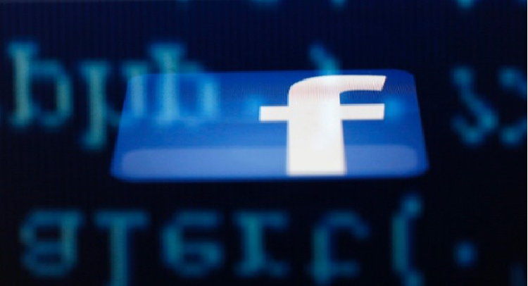 Facebook login phishing campaign can deceive tech-savvy users