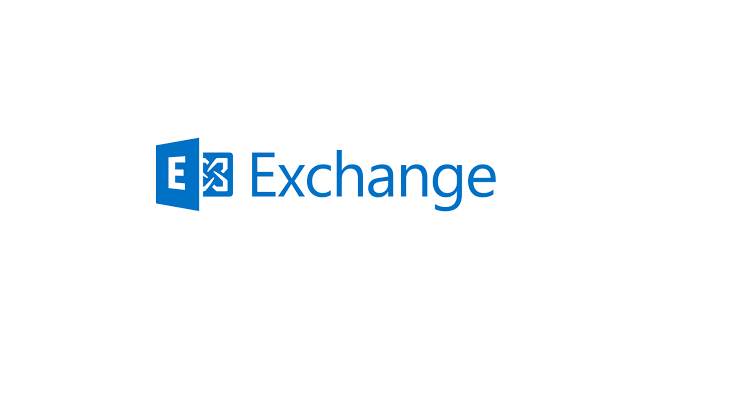 Abusing Exchange: One API call away from Domain Admin