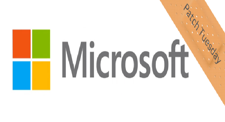 Microsoft Patch Tuesday updates for February 2019 fixes IE Zero-Day