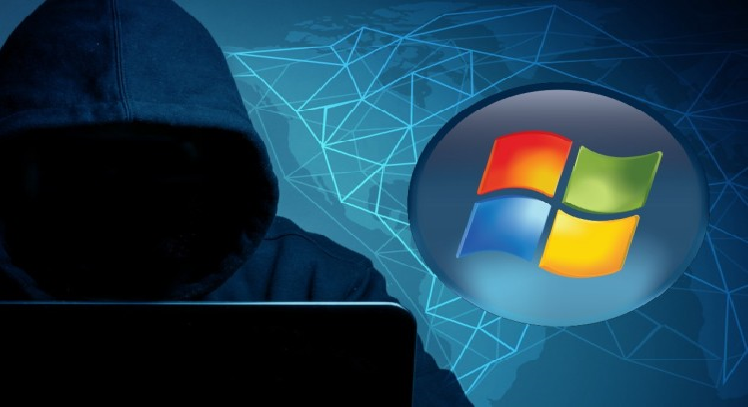 Une faille critique met les utilisateurs de Windows 7 en danger