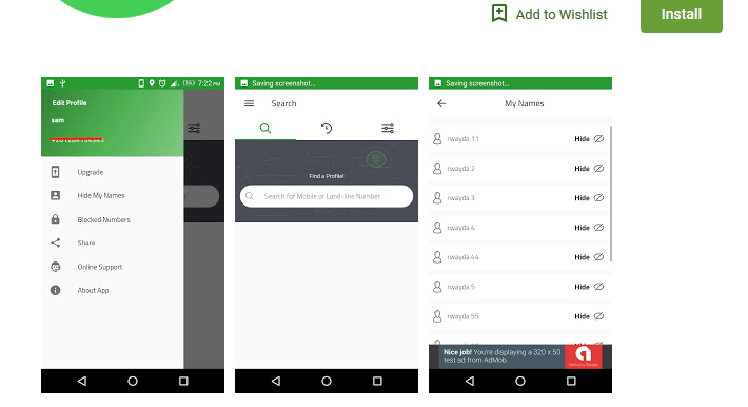 Saudi caller ID Dalil app exposed data of more than 5 million users