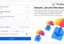 Firefox Send — Free Encrypted File Transfer Service Now Available For All