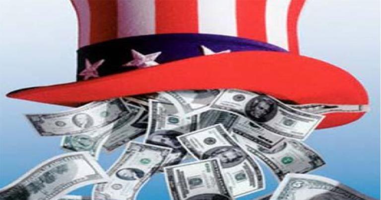 Les Etats-Unis s'agacent de la taxe française sur les géants du Web