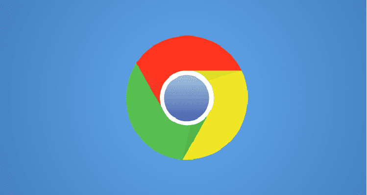 New Google Chrome Zero-Day Vulnerability Found Actively Exploited in the Wild