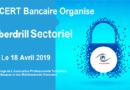 Le secteur financier tunisien teste sa réactivité face aux cyber-attaques via un exercice de simulation