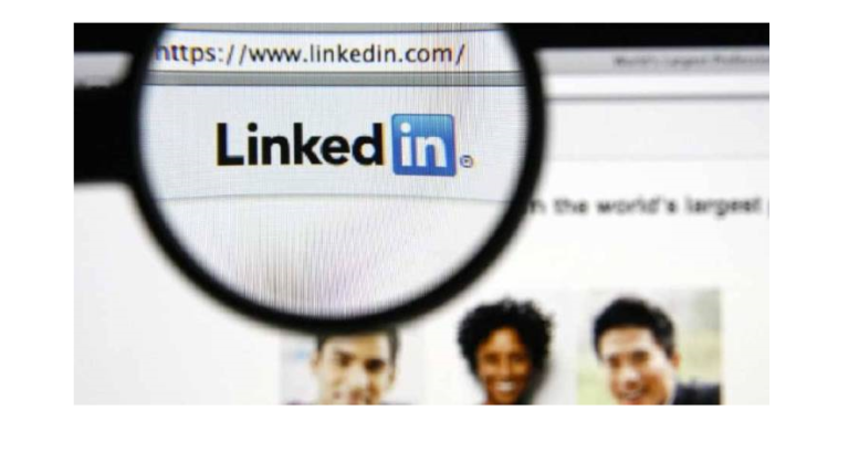60 Million records of LinkedIn users exposed online