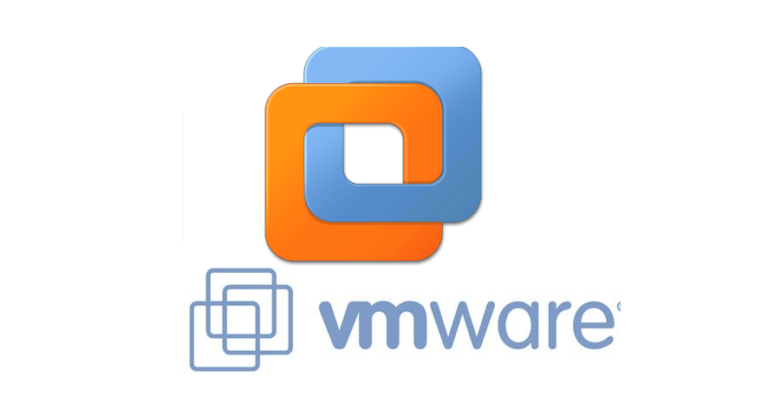 VMware addressed vulnerabilities disclosed at Pwn2Own 2019