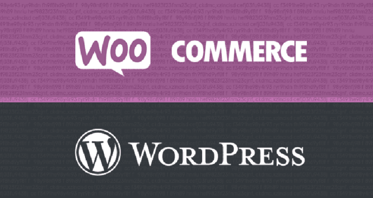 Critical Unpatched Flaw Disclosed in WordPress WooCommerce Extension