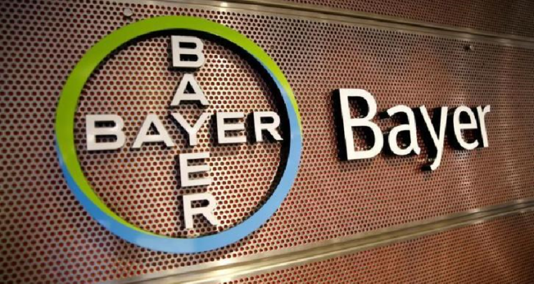 The German chemicals giant Bayer hit by a cyber attack