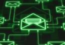 Le phishing, une menace négligée, au contraire du ransomware ou du hacking ?