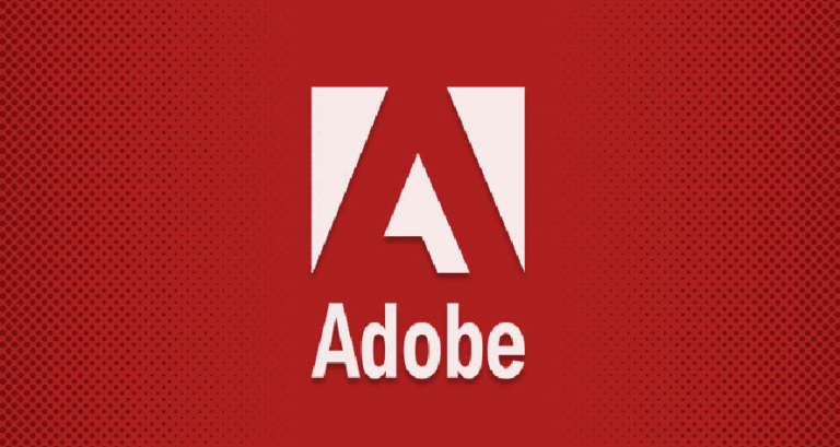 Adobe Releases Critical Patches for Flash, Acrobat Reader, and Media Encoder