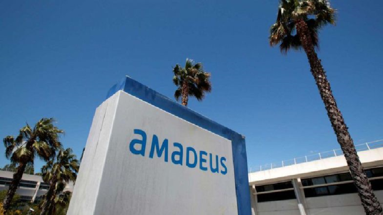 Misconfigured database belonging to Amadeus exposed information of 15 million passengers