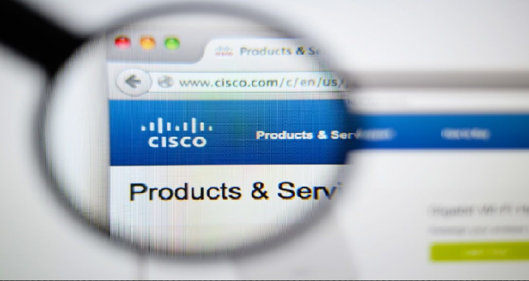 High-Severity Bug Leaves Cisco TelePresence Gear Open to Attack