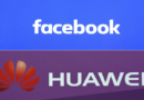 Facebook to stop Huawei pre-installing apps on smartphones