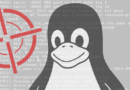 Millions of Linux Servers Under Worm Attack Via Exim Flaw