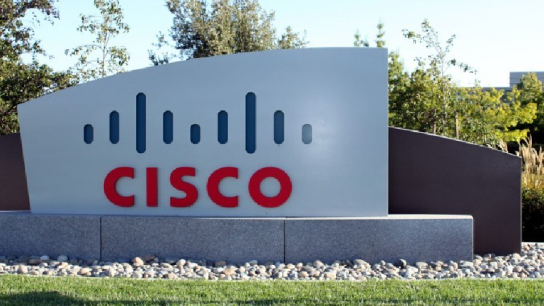Cisco addressed critical flaws in Cisco Data Center Network Manager