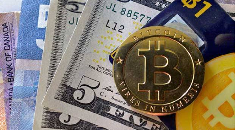 Crooks stole millions from Bitrue Cryptocurrency Exchange